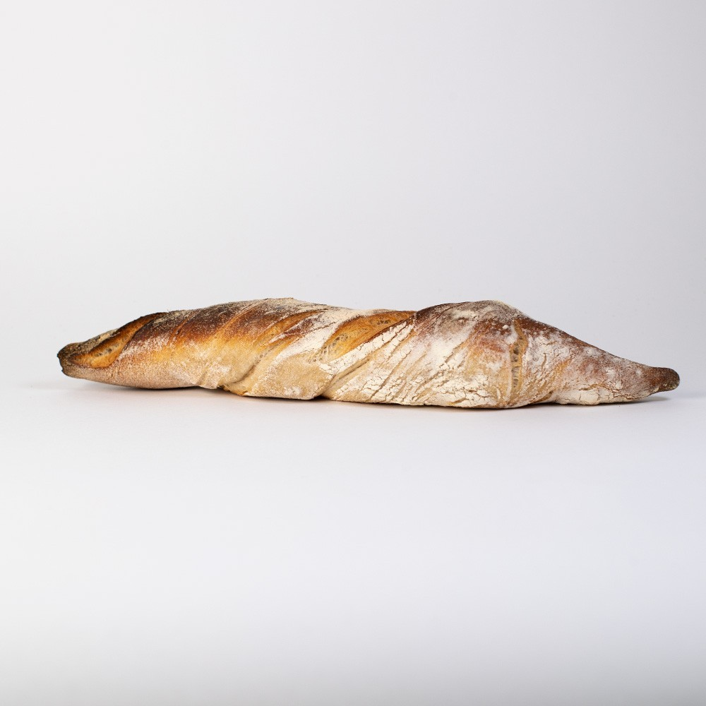 Savoyarde (baguette)