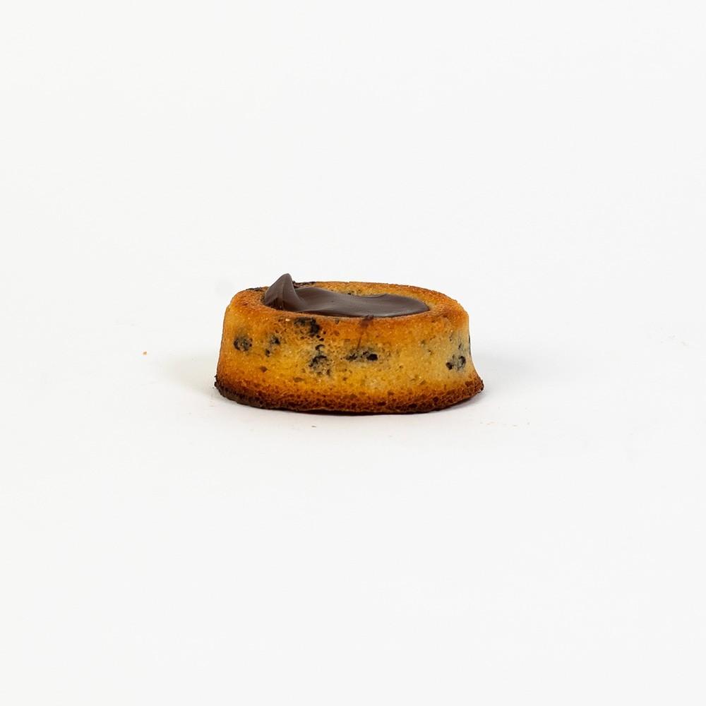 Arvis chocolat